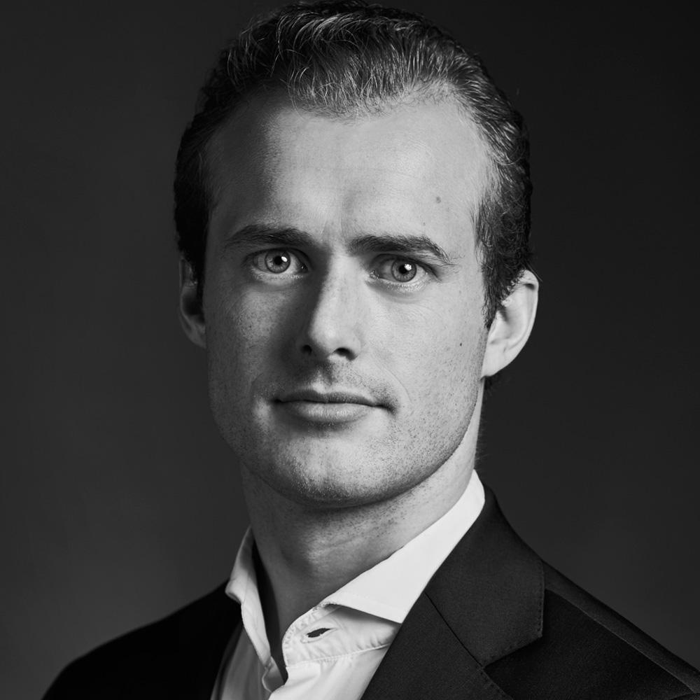Alex Bergqvist