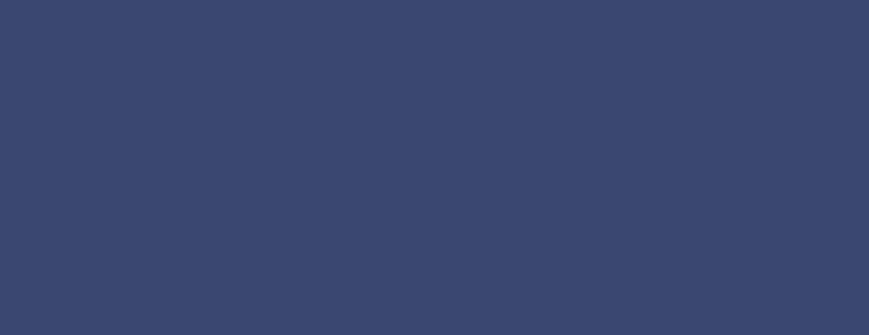 Akur Capital