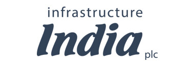 Infrastructure India Plc