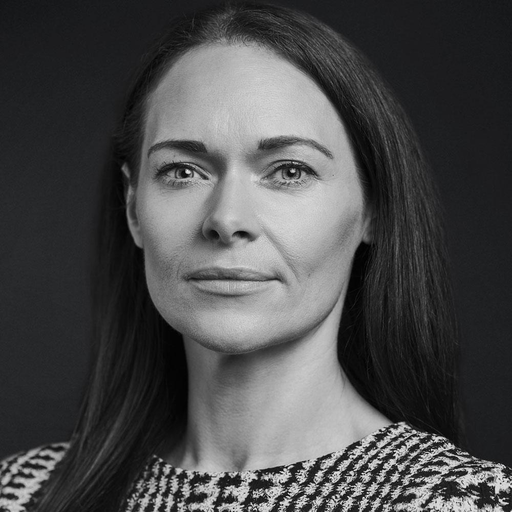 Jessica O'Neill