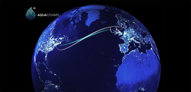 Digital 9 Infrastructure plc